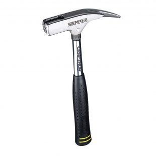 Semloc Crafthor Latthammer