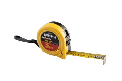 BASICSeries Rollmeter