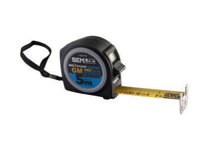 Rollmeter GM ProSeries 150310 ausgefahren