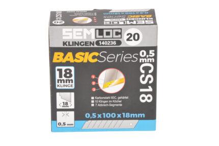 BasicSeries-Abbrechklingen-CS18-140236DISPLAY