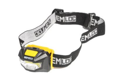 LED-Stirnlampe_201100