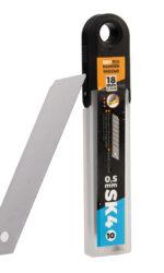 ProSeries Abbrechklingen SK4 18 mm